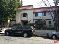 8800 Cedros Avenue Panorama City CA, 91402