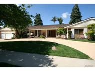 9839 Belmar Avenue Northridge CA, 91324