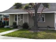 4830 West 132nd Street Hawthorne CA, 90250