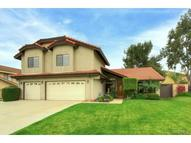 949 South Pembroke Road San Dimas CA, 91773