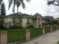 800 West 33rd Way Long Beach CA, 90806