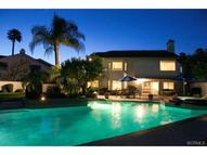 1652 Longview Drive Diamond Bar CA, 91765