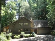 190 Panorama Drive Berry Creek CA, 95916