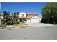 15157 Holiday Way Sylmar CA, 91342