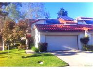 865 Connors Court Claremont CA, 91711