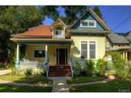 188 South Eureka Street Redlands CA, 92373