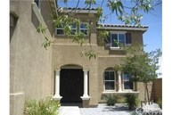16698 Hastings Place Victorville CA, 92395
