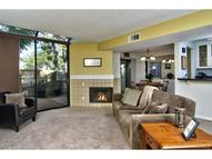 13096 Le Parc Chino Hills CA, 91709