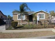 3223 West 134th Street Hawthorne CA, 90250