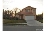 720 South Grove Redlands CA, 92374