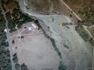 13252 Elk Mountain Road Upper Lake CA, 95485
