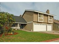 20381 Mansard Lane Huntington Beach CA, 92646