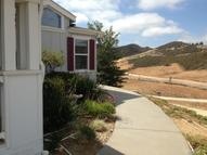 33530 Wright Road Menifee CA, 92584