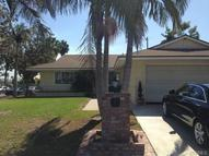 1102 Latchford Avenue Hacienda Heights CA, 91745