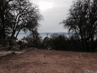 4153 Lakeview Drive Nice CA, 95464