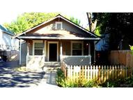 1510 West 5th Street Chico CA, 95928