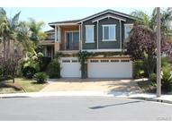 2118 Ridgeview Terrace Signal Hill CA, 90755