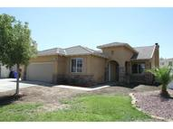 14738 Louisa Court Adelanto CA, 92301