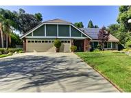 1573 Ashwood Court Upland CA, 91784