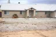 18806 Symeron Road Apple Valley CA, 92307