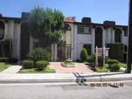 5004 Farago Avenue, #14 Temple City CA, 91780