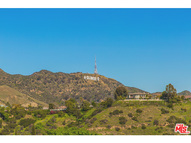 2764 Hollyview Court Los Angeles CA, 90068