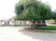 31951 Outer Highway 10 Yucaipa CA, 92399