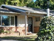 2546 Tom Polk Avenue Chico CA, 95973
