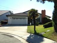 3449 Casco Court Hacienda Heights CA, 91745