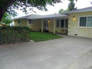 59 Wright Avenue Gridley CA, 95948