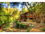13 Barrett Canyon Mount Baldy CA, 91759