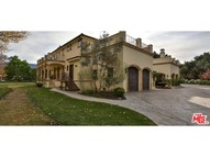 26933 Sand Canyon Rd. Canyon Country CA, 91387