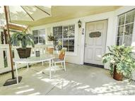 19801 Meadow Ridge #26 Drive Trabuco Canyon CA, 92679