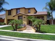 26556 Tanager Court Loma Linda CA, 92354