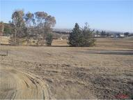 2375 Geneseo Paso Robles CA, 93446