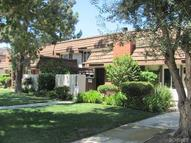22170 James Alan Circle Chatsworth CA, 91311