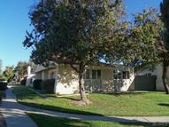 350 King Court Hemet CA, 92543