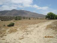 41051 Cactus Valley Road Hemet CA, 92544