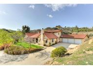 25 Ranchero Road Bell Canyon CA, 91307