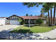 3955 Stell Drive Simi Valley CA, 93063