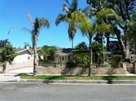 13443 Ebell Street Panorama City CA, 91402