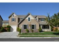 36357 Flower Basket Road Winchester CA, 92596
