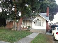 6147 Florence Avenue South Gate CA, 90280