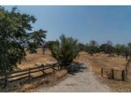 31869 Auberry Road Auberry CA, 93602