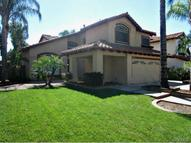 40072 Ravenwood Drive Murrieta CA, 92562