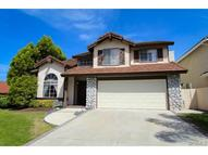 1957 Vineyard Avenue Vista CA, 92081