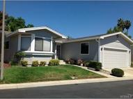 3457 Carnelian Lane Oceanside CA, 92056