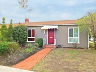 17035 Ardmore Avenue Bellflower CA, 90706