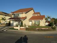 602 Galloping Colt Circle Walnut CA, 91789
