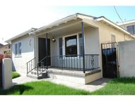 923 South Mesa Street San Pedro CA, 90731